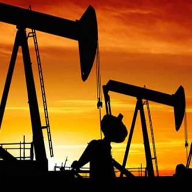 کورونا کا عالمی معیشت پر بھی اثر، خام تیل کی قیمت میں بڑی کمی