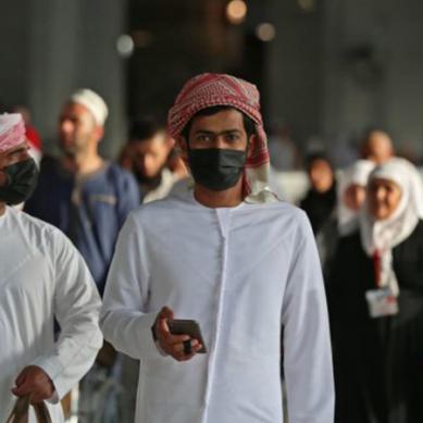 سعودی عرب میں کورونا کیسز میں اضافہ ، قطیف لاک ڈاؤن ،تعلیمی ادارے بھی بند