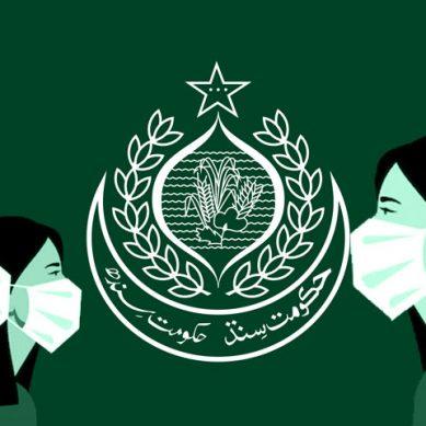 سندھ حکومت کے بروقت اقدامات ۔ کیا ہم کورونا سے جنگ جیت سکتے ہیں
