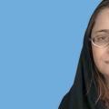 سندھ میں کورونا متاثرین کی تعداد 627 ہوگئی ہے