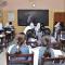 کرونا کا خوف :سندھ میں تعلیمی ادارے بند ،میٹرک امتحانات ملتوی،اسٹیڈیم ویران