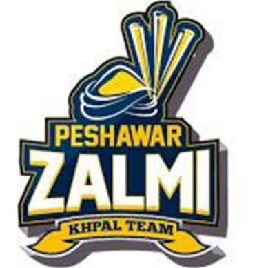 پشاور زلمی نے کورونا وائرس کے خلاف آگاہی مہم شروع کر دی