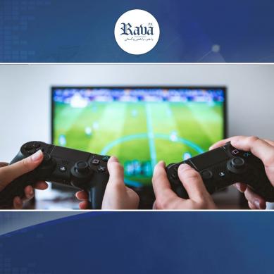 عید کی چھٹیوں پر بور نہ ہوئے ، یہ ویڈیو گیمز کھیلیں