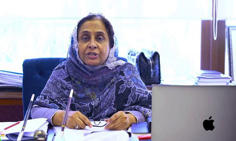 قربانی کے سلسلے میں تمام ایس او پیز پر عمل کریں: وزیر صحت سندھ