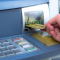 تمام پاکستانی بینکوں نے اے ٹی ایم کارڈز کی لمٹ بڑھا دی