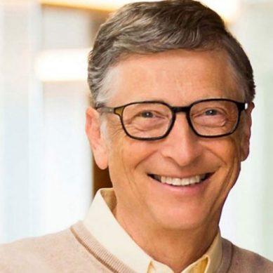 bill Gates1 389x389
