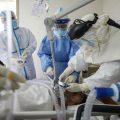 کورونا سے متعلق اچھی خبر،کراچی اور کوئٹہ میں مریض صحتیاب