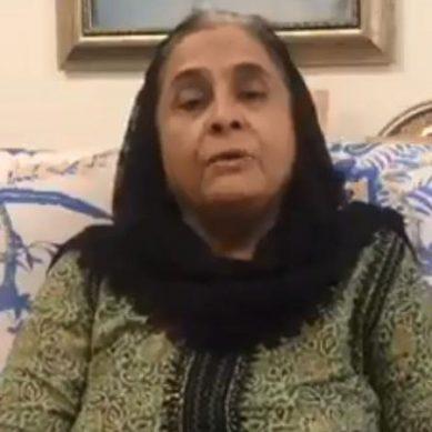 سندھ حکومت کا وبائی امراض کے ضابطے کے لئے اہم فیصلہ