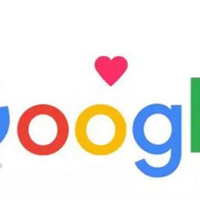 google 389x389
