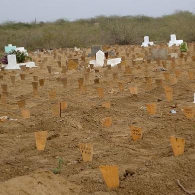 graveyard 389x389