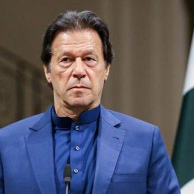 کورونا وائرس اور وزیراعظم عمران خان کا دورہ کراچی