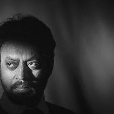 بھارتی فلم انڈسٹری کے مایہ ناز اداکار عرفان خان انتقال کرگئے