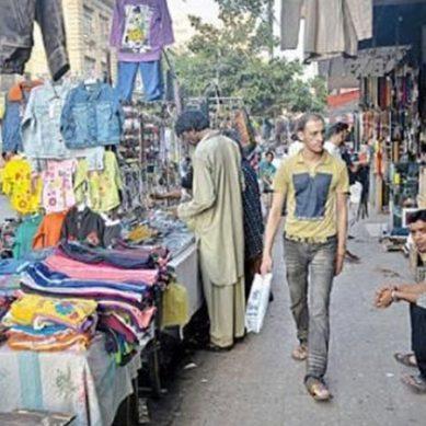 karachi markets 389x389
