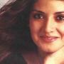 دل کی لگی کچھ اور بھی دل کو دیوانہ کرے نازیہ حسن کی سالگرہ