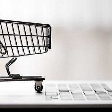 سندھ میں آن لائن کاروبار تاحال شروع نہیں کیا جاسکا