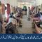 پاکستانی جیلوں میں قید قیدیوں کیلئے کورونا وائرس ایک خوفناک خواب