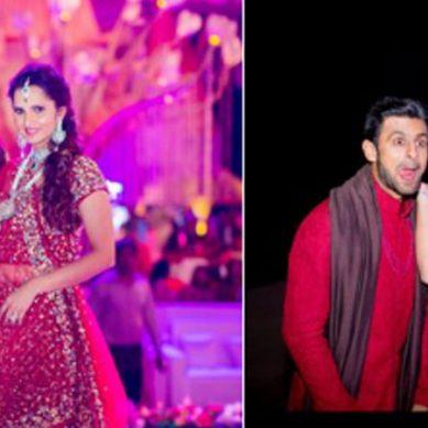 ثانیہ مرزا نے 10 برس بعد شادی کی اصل حقیقت بتا دی