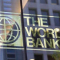 پاکستان کیلئے مزید 50 کروڑ ڈالر قرض کی منظوری