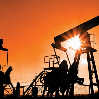 تیل اور گیس کے شعبوں میں پاکستان کو 51 ارب کا نقصان ہوا