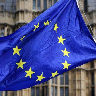 یورپی یونین کا پاکستان کو 150 ملین یورو امداد دینے کا اعلان