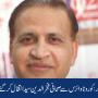 پشاور : کورونا وائرس سے صحافی فخرالدین سید انتقال کر گئے