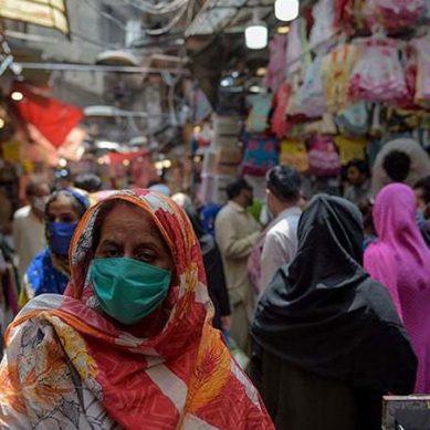 سندھ میں کاروبار کے اوقات تبدیل کردیے گئے