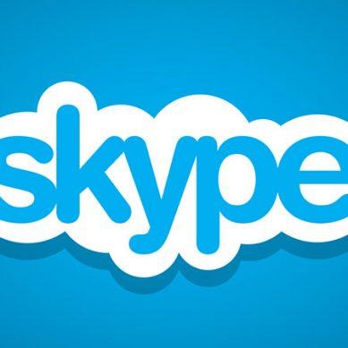 skype1 389x389