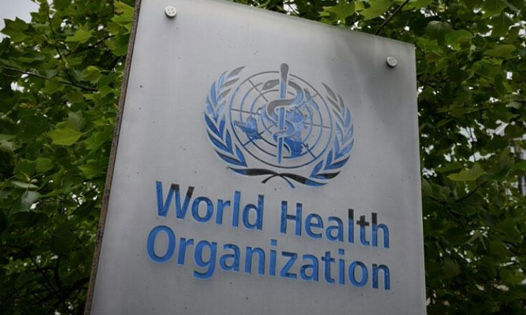 موسم تبدیل ہونے سے کورونا وائرس ختم نہیں ہو جائے گا: عالمی ادارہ صحت