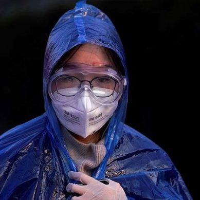 دنیا بھر میں کورونا سے متاثرہ افراد کی تعداد 43 لاکھ سے بڑھ گئی