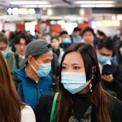دنیا بھر میں کورونا متاثرین کی تعداد 67 لاکھ سے زیادہ ہوگئی