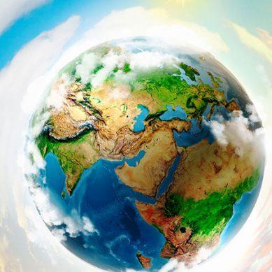 کورونا وائرس نے دنیا بھر میں 84 لاکھ سے زائد افراد کو متاثر کردیا