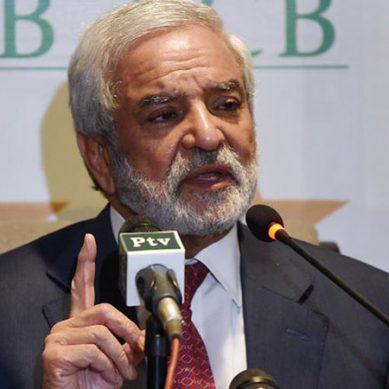 پاکستان کرکٹ بورڈ نے میچ فکسنگ کے خلاف قانون سازی کا فیصلہ کرلیا