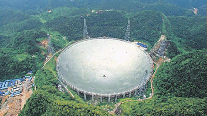 Radio Telescope1 808x454