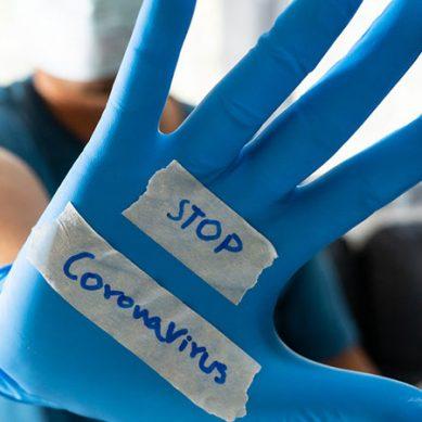 دنیا بھر میں 5 لاکھ سے زائد افراد کورونا وائرس سے جاں بحق