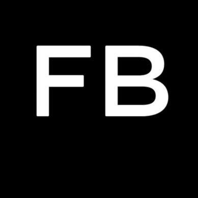 جارج فلائیڈ کی ہلاکت پر فیس بک بھی افسردہ ، لاگو سیاہ ہوگیا