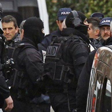 جرمنی میں مسلمانوں کے قتل عام کا منصوبہ بنانے والا شخص گرفتار
