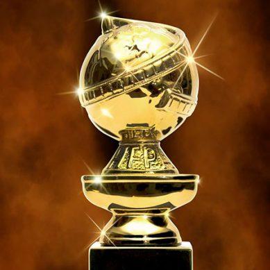 گولڈن گلوب ایوارڈ 2 ماہ کے لیے ملتوی کر دیئے گئے