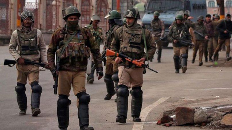 indian troops kashmir 808x454