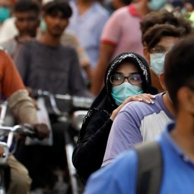 عالمی ادارہ صحت نے لاک ڈاؤن کے اقدام پر پاکستان کو خبردار کردیا