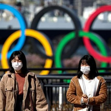 ٹوکیو2020 کو دوبارہ ملتوی کرنا ممکن نہیں ہوگا