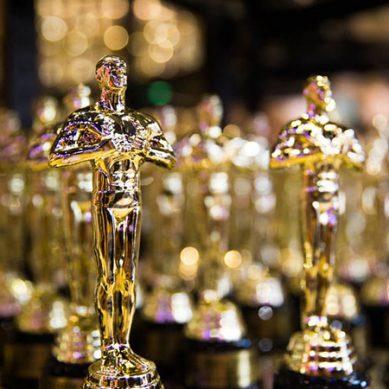 فلمی دنیا کے سب سے بڑے میلے آسکرایوارڈ کی تقریب 2 ماہ کیلئے ملتوی