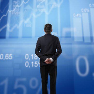اسٹاک مارکیٹ کیسے کام کرتی ہے؟