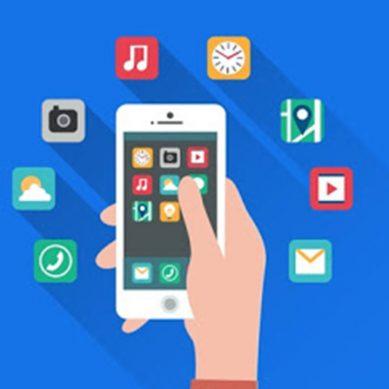 لاک ڈاؤن کے دوران استعمال ہونے والی 10 موبائل اپلیکیشن