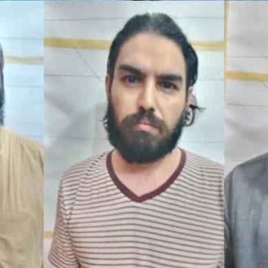 کراچی : بھارتی خفیہ ایجنسی را سے تعلق کے الزام پر سرکاری ملازم گرفتار