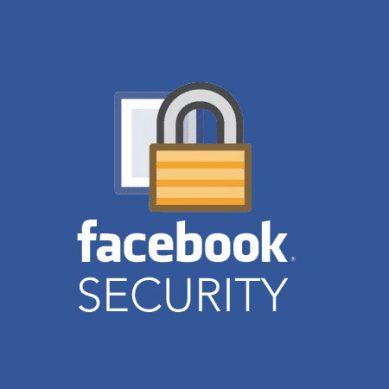 آپ اپنا  فیس بک اکاوٰنٹ  کیسے محفوظ کریں  فیس  بک کے مشورے