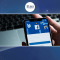 ڈیٹا ہیکنگ: اپنا فیس بک اکاؤنٹ کس طرح محفوظ کریں؟؟؟
