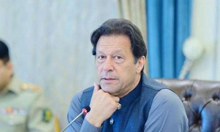 imran khan 2