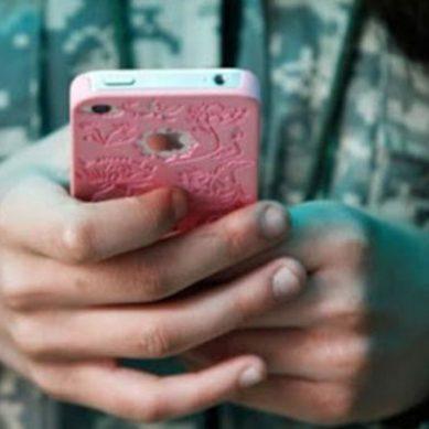 بھارتی حکومت نے فوجیوں کو فیس بک سمیت دیگر ایپس کے استعمال سے روکدیا
