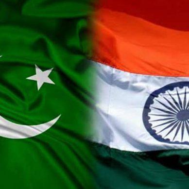 پاکستان کا امن پسندانہ بھارتی رویہ ناکام ہوگیا ہے