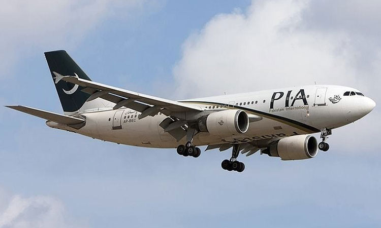 پاکستان میں 262 پائلٹس کے لائسنس جعلی: کتنا سچ کتنا جھوٹ؟؟؟